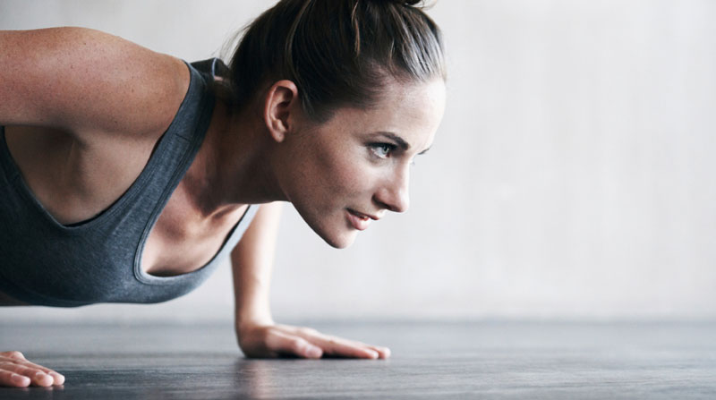 exercise-and-workout