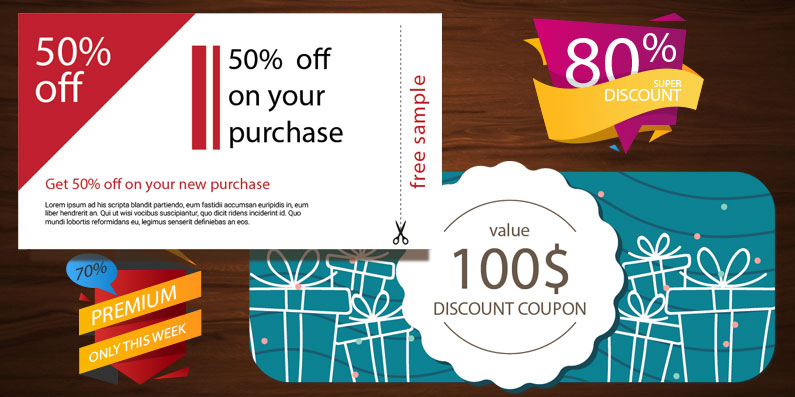 Should Your Business Offer Discount Coupons? The Answer Is…