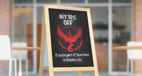 pokemon-go-team-valor-discount
