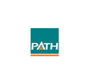 Path Advertising