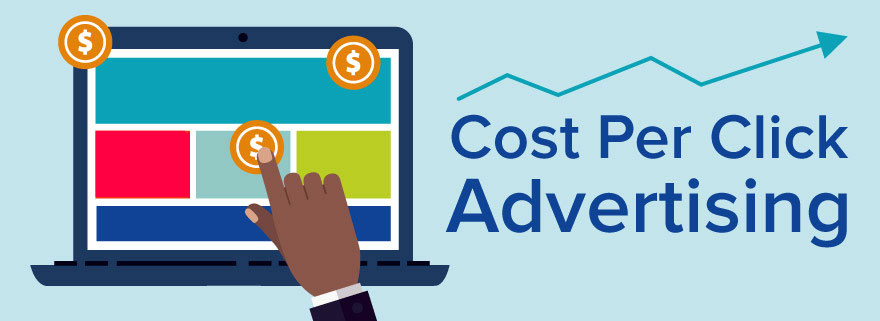 pay-for-cost-per-click-advertising