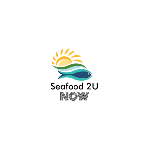 Seafood2uNow