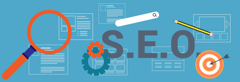 6-must-avoid-mistakes-in-your-ecommerce-business-ignoring-seo