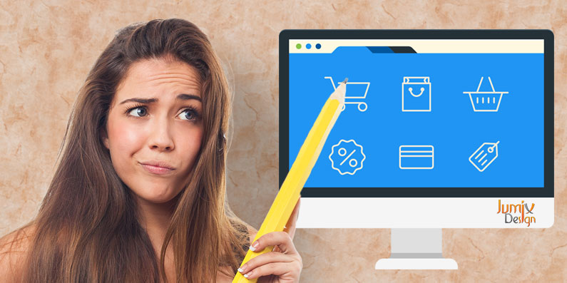 6 Must Avoid Mistakes in Your eCommerce Business