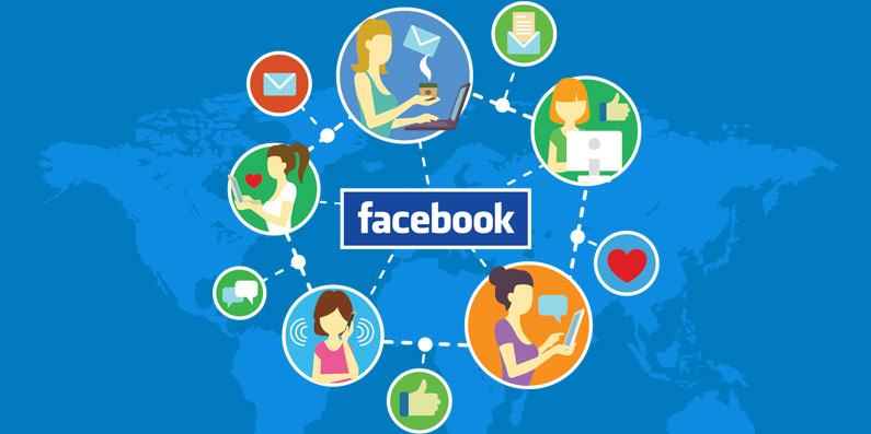 Why Advertise on Facebook for Your eCommerce Business