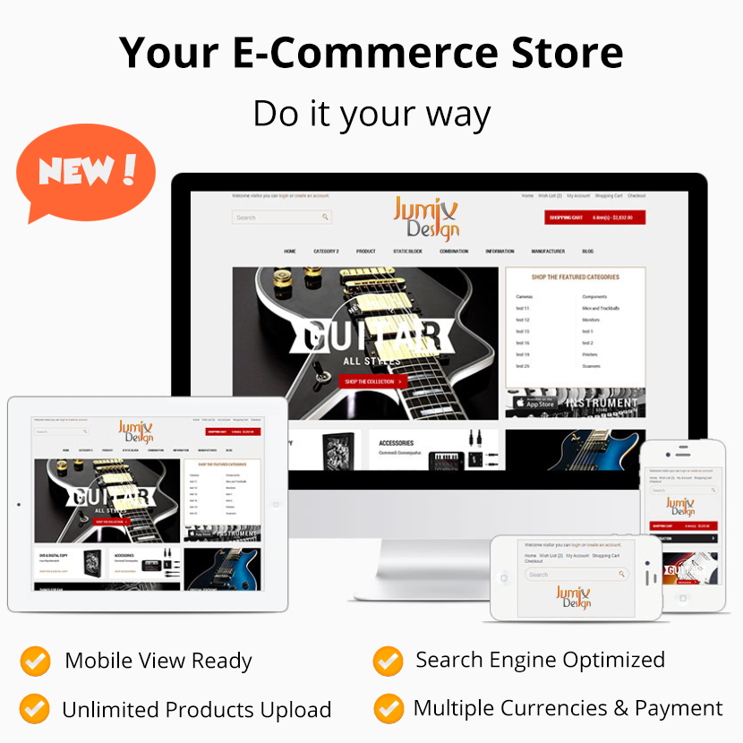 ecommerce-website-cost-jumix-development