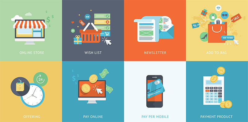 marketing-for-ecommerce-website-cost