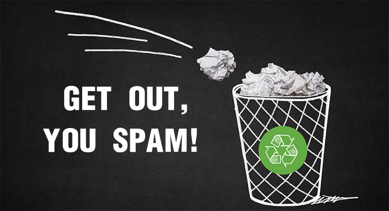 The-Secret-of-Black-Hat-SEO-and-Why-You-Must-Avoid-it-Like-the-Plague-get-out-you-spam