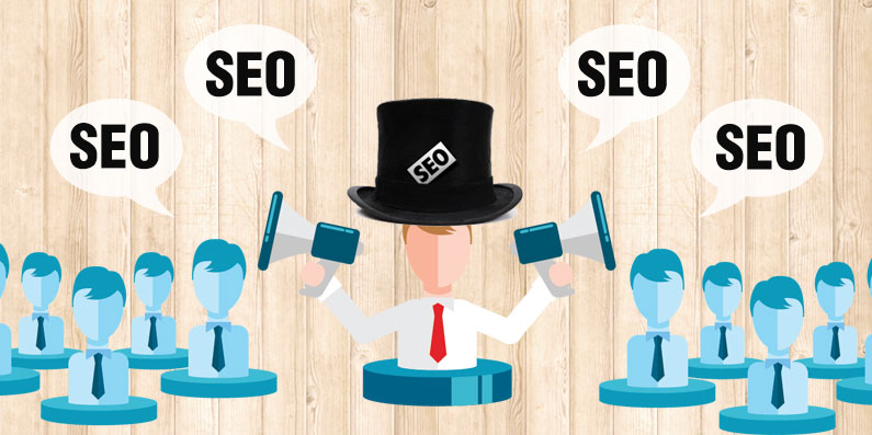 The Secret of Black Hat SEO and Why You Must Avoid it Like the Plague