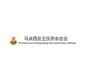 WangZong Association
