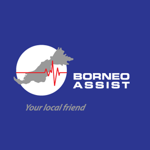 Borneo Assist
