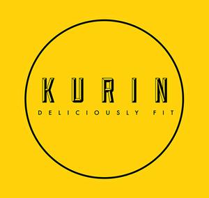 Kurin