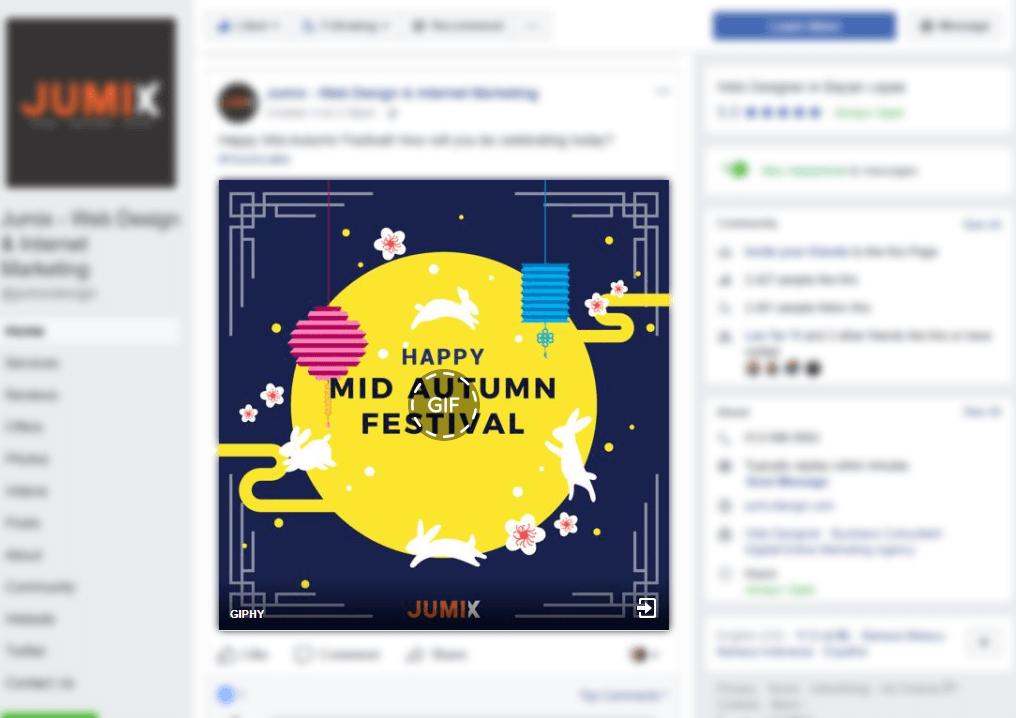 facebook-2018-gif
