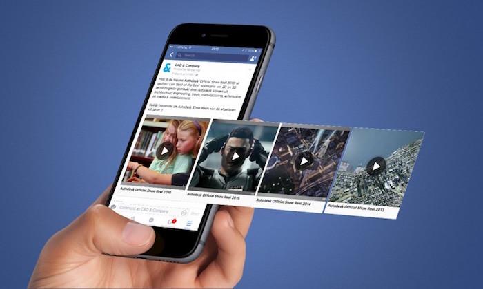 facebook-2018-use-videos