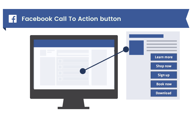 jumix-facebook-2018-call-to-action
