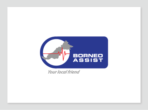 Borneo Assist