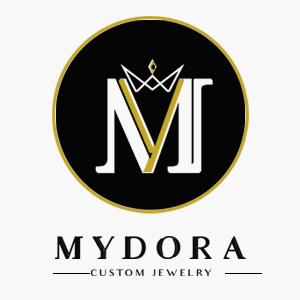 MyDora