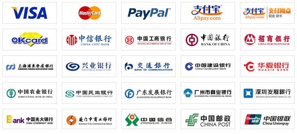 ipay88-china