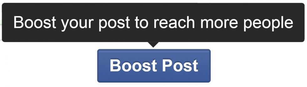 Facebook Marketing tools - Facebook Algorithm Changes