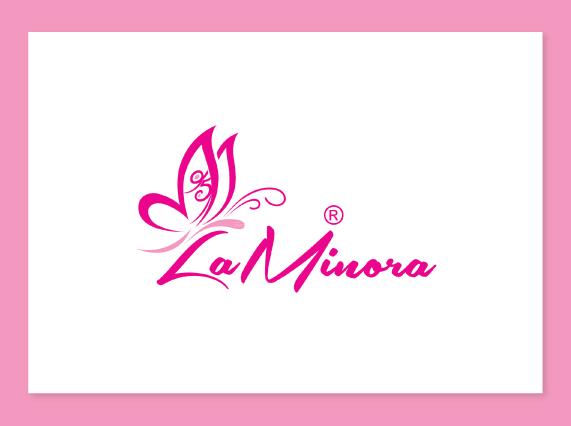 Laminora
