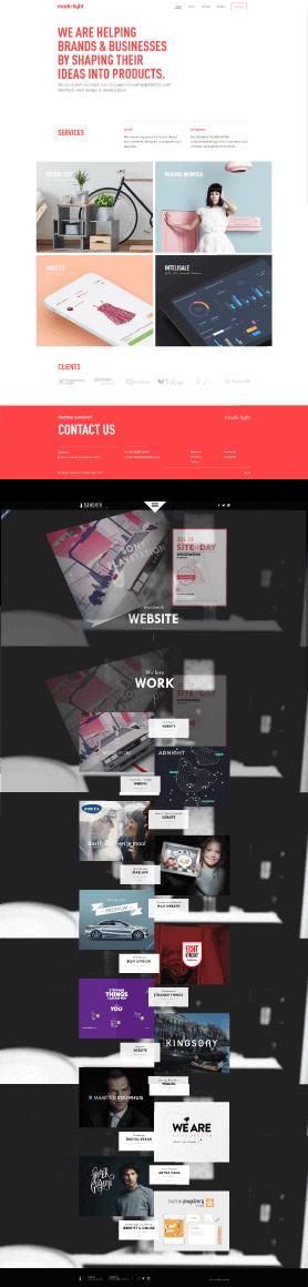 Web Design Malaysia - Jumix Design | Website Designer in Penang