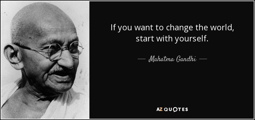 jumix-gandhi-quote