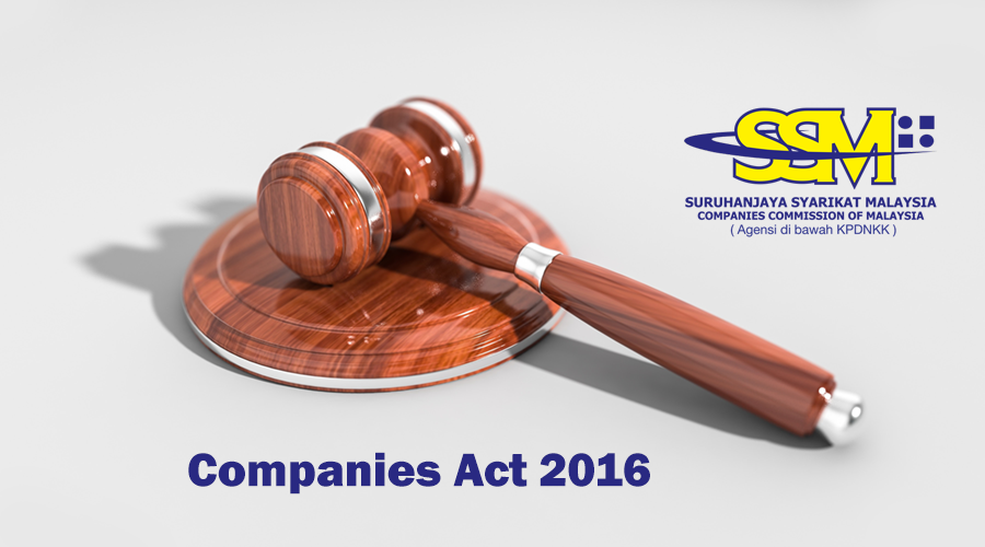online-business-ideas-2018-Companies-Act-2016