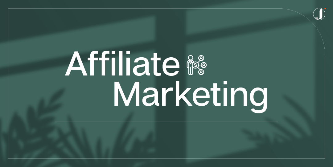 affiliate-digital-marketing-in-malaysia