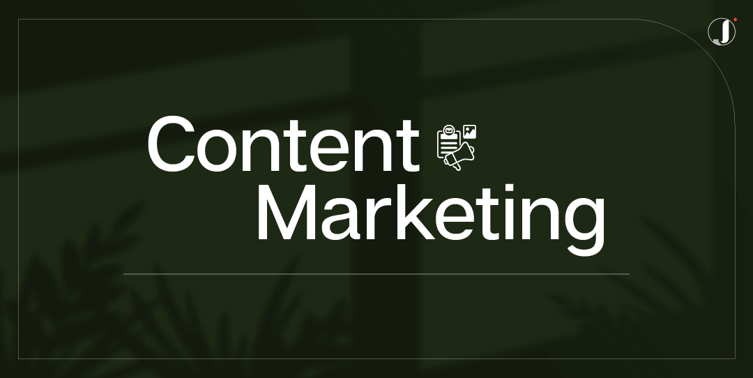 content-marketing-digital-marketing-in-malaysia