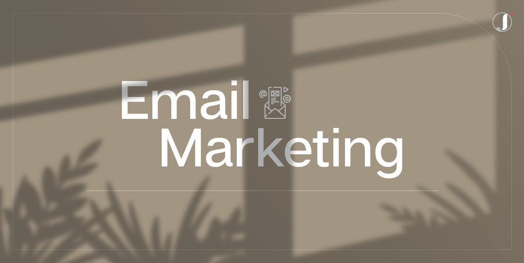 email-marketing-digital-marketing-in-malaysia