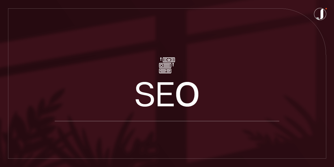 seo-digital-marketing-in-malaysia