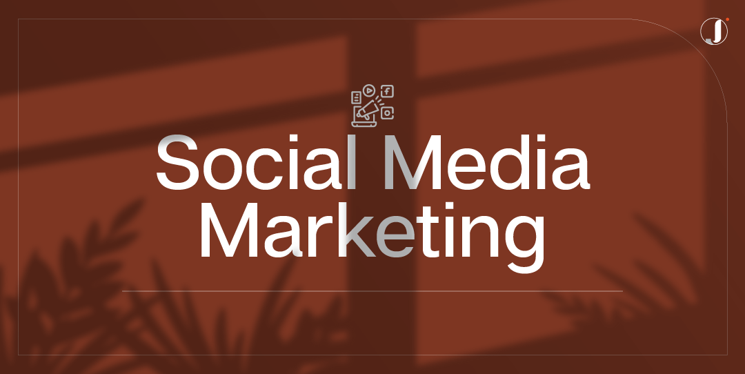 social-media-marketing-digital-marketing-in-malaysia